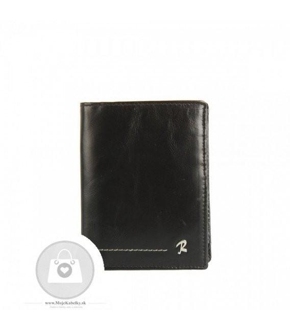 de6f06dba Pánska peňaženka WILD koža - MKA-489871 - Pánske peňaženky - Locca.sk