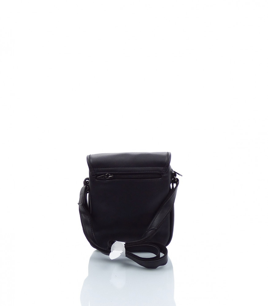 52fffdc8a5 Pánska taška značky David Jones ekokoža MKA-499262 - Pánske tašky ...