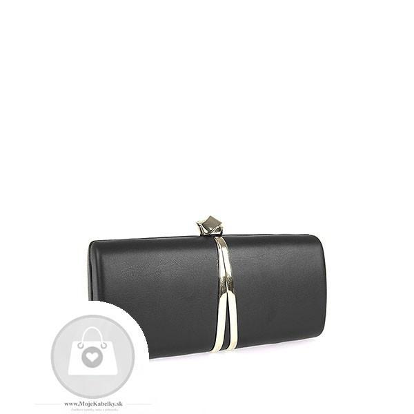 Spoločenská kabelka MICHELLE MOON ekokoža - MKA-499510