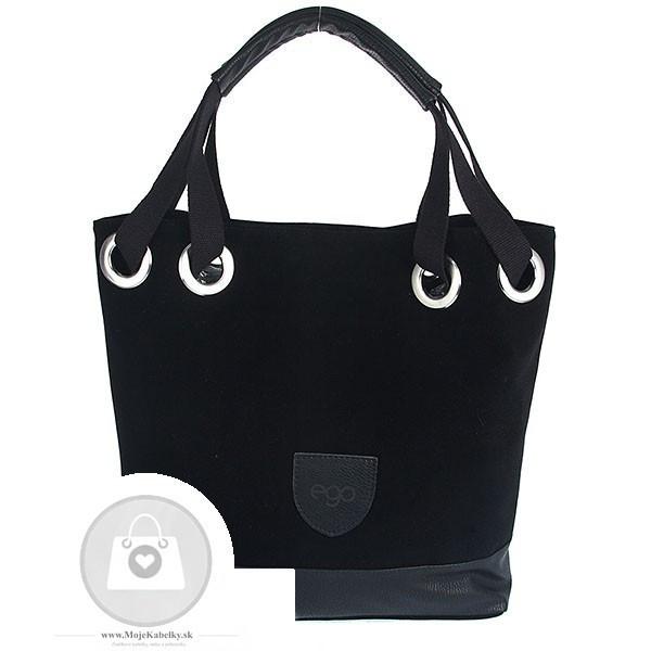 Trendová kabelka EGO ekokoža - MKA-498611