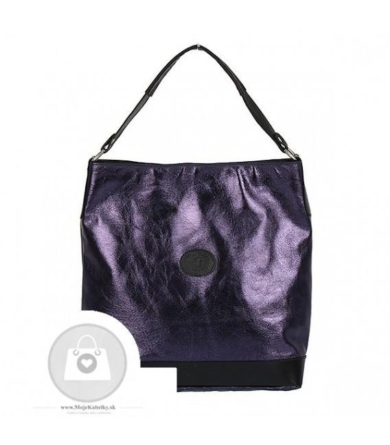 1c58de7ee1 Trendová kabelka Import koža MKA-476776 - Trendové kabelky - Locca.sk