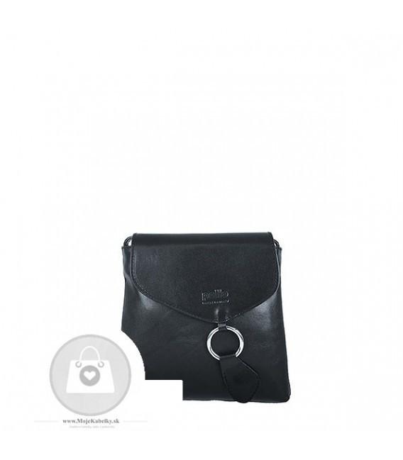 0a301018fb Trendová kabelka Import koža MKA-481947 - Trendové kabelky - Locca.sk