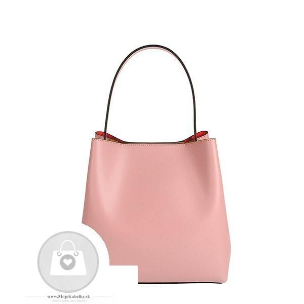 671fced3c0 Trendová kabelka IMPORT koža - MKA-494074 - Trendové kabelky - Locca.sk