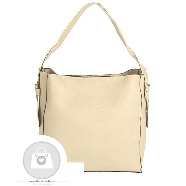 4820676ea0 Trendová kabelka MAX FLY ekokoža - MKA-493372 - Trendové kabelky ...