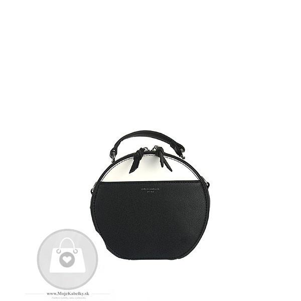 Značková crossbody kabelka DAVID JONES ekokoža - MKA-499845