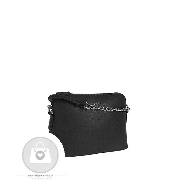 Značková crossbody kabelka DAVID JONES ekokoža - MKA-499852