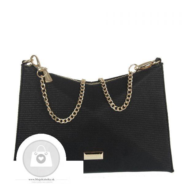 Značková elegantná kabelka MONNARI ekokoža - MKA-503199