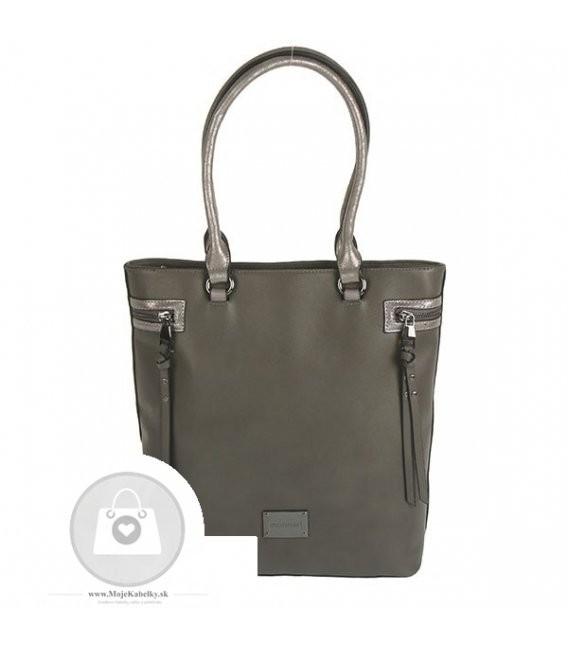 6f10425d52 Značková kabelka MONNARI ekokoža - MKA-489703 - Značkové kabelky ...