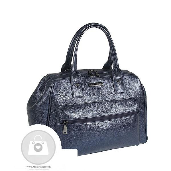 0e0f2f2655 Značková kabelka MONNARI ekokoža - MKA-494841 - Značkové kabelky ...