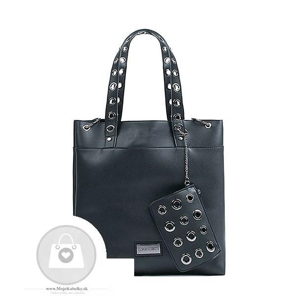 Značková kabelka MONNARI ekokoža - MKA-496394