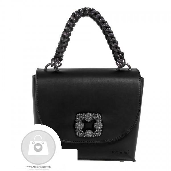 Značková kabelka MONNARI ekokoža - MKA-502619
