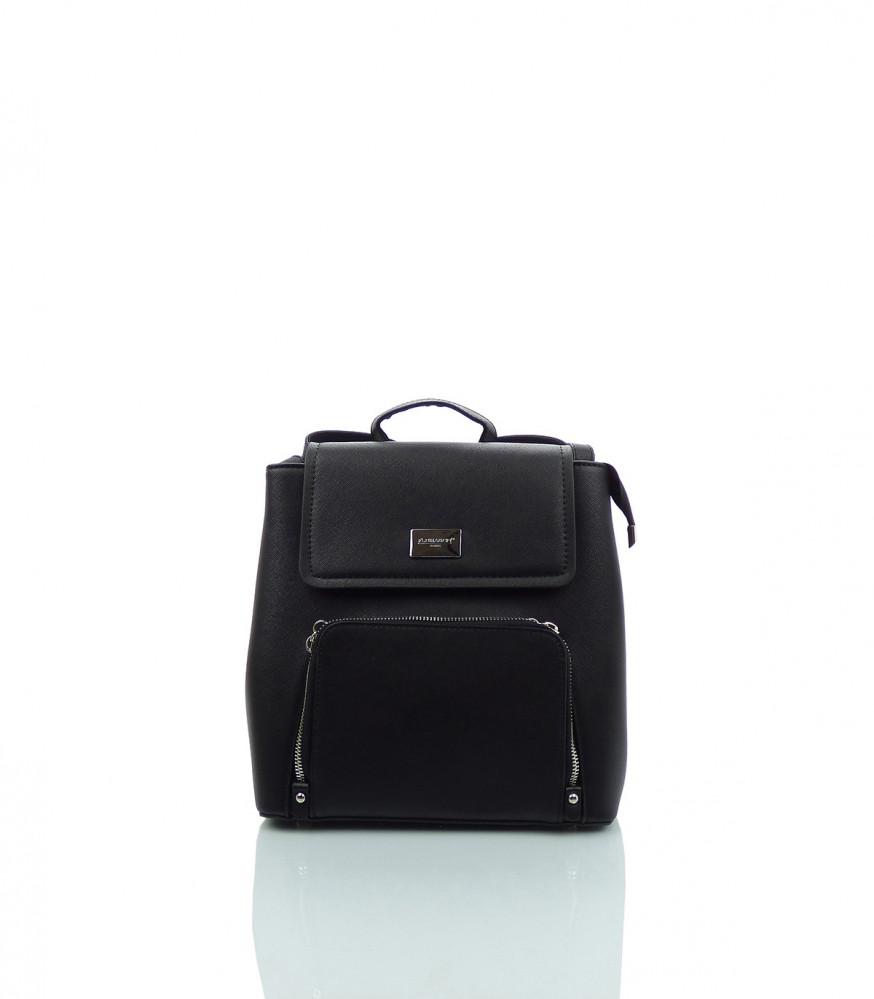 Značkový batoh FLORA&CO - MK-499825